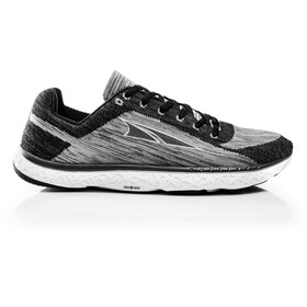 Altra M's Escalante Shoes Grey